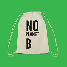 Bags-green1_Page_2