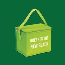 Bags-green1_Page_5