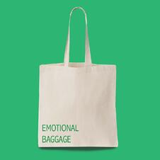 Bags-green1_Page_6